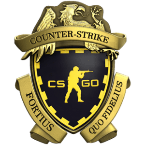 CSGO Prime Accounts: Buy CSGO Smurf Prime Ranked accounts at low price